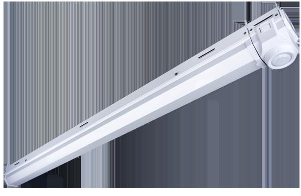 digital-lumens-lle-lineal-baja-altura