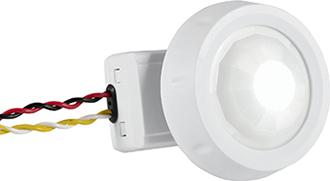 Sensor - DLA-I