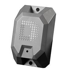 swn-trh-sensor-inalambrico-de-temperatura-y-humedad-relativa