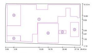 toma-de-datos-para-estudio-luminico-ingenieria