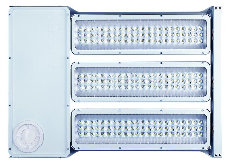 rle-bluetooth-digital-lumens-dle-led-industrial