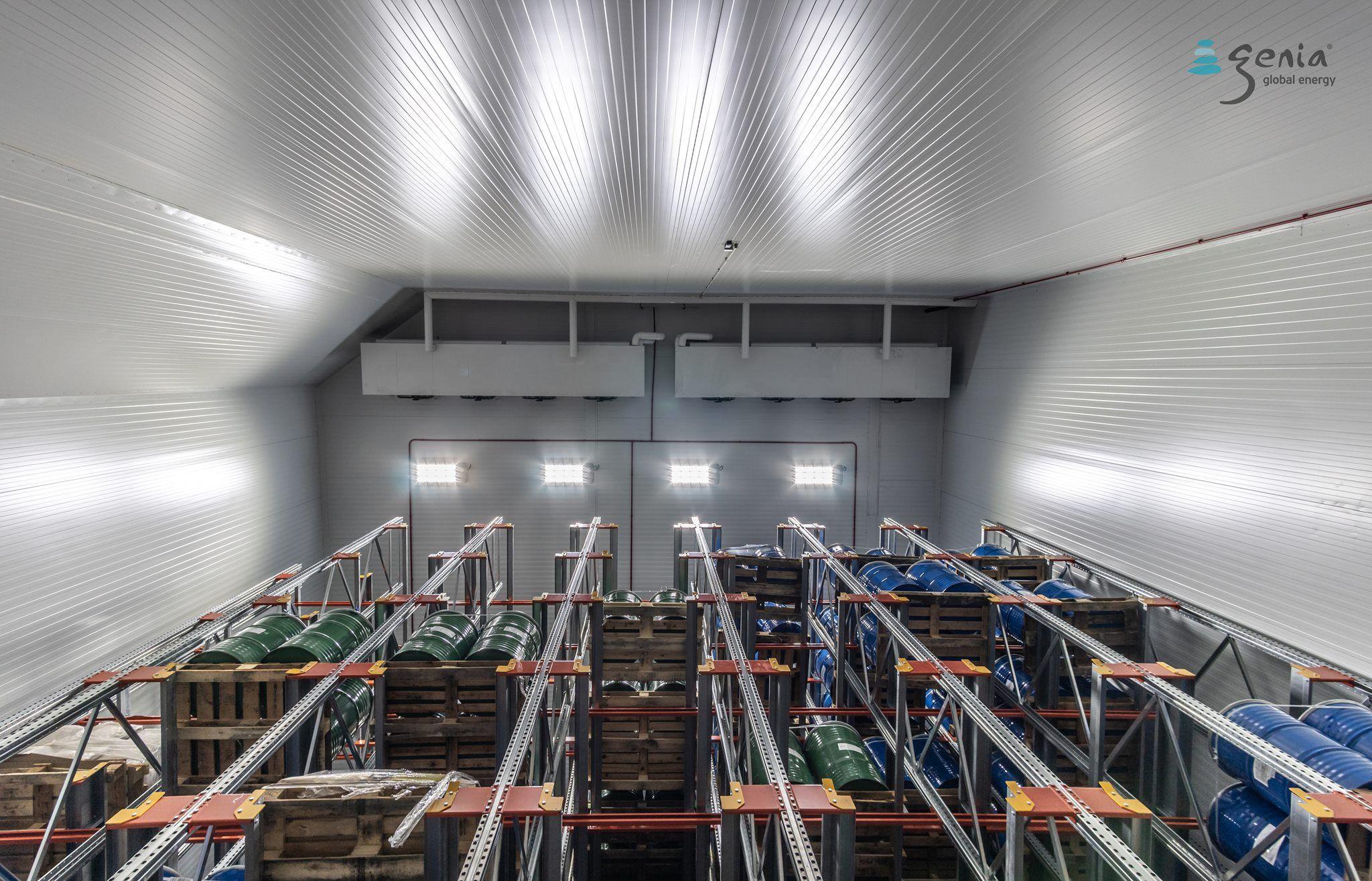 camaras-congelacion-iluminacion-led-inteligente-14-metros-altura