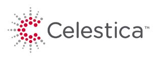 celestica