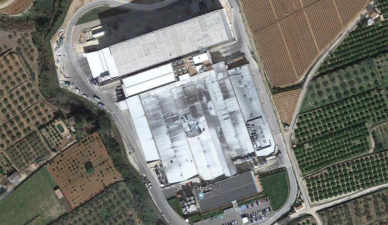 cobopa-instalaciones