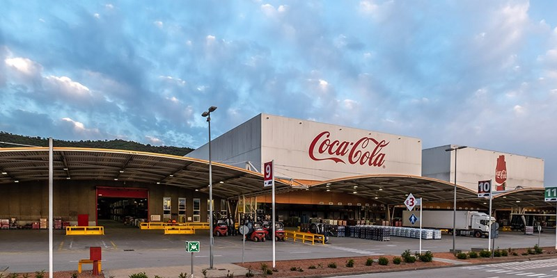 coca-cola-cobega-iluminacion-inteligente