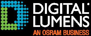 Digital Lumens