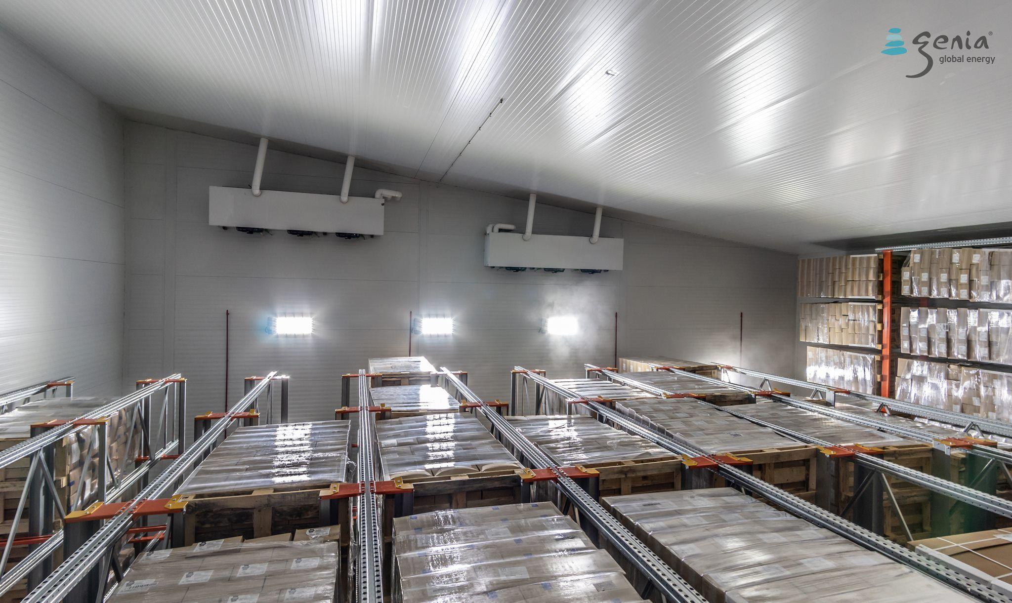 fripuerto-camaras-congelacion-iluminacion-digital-lumens