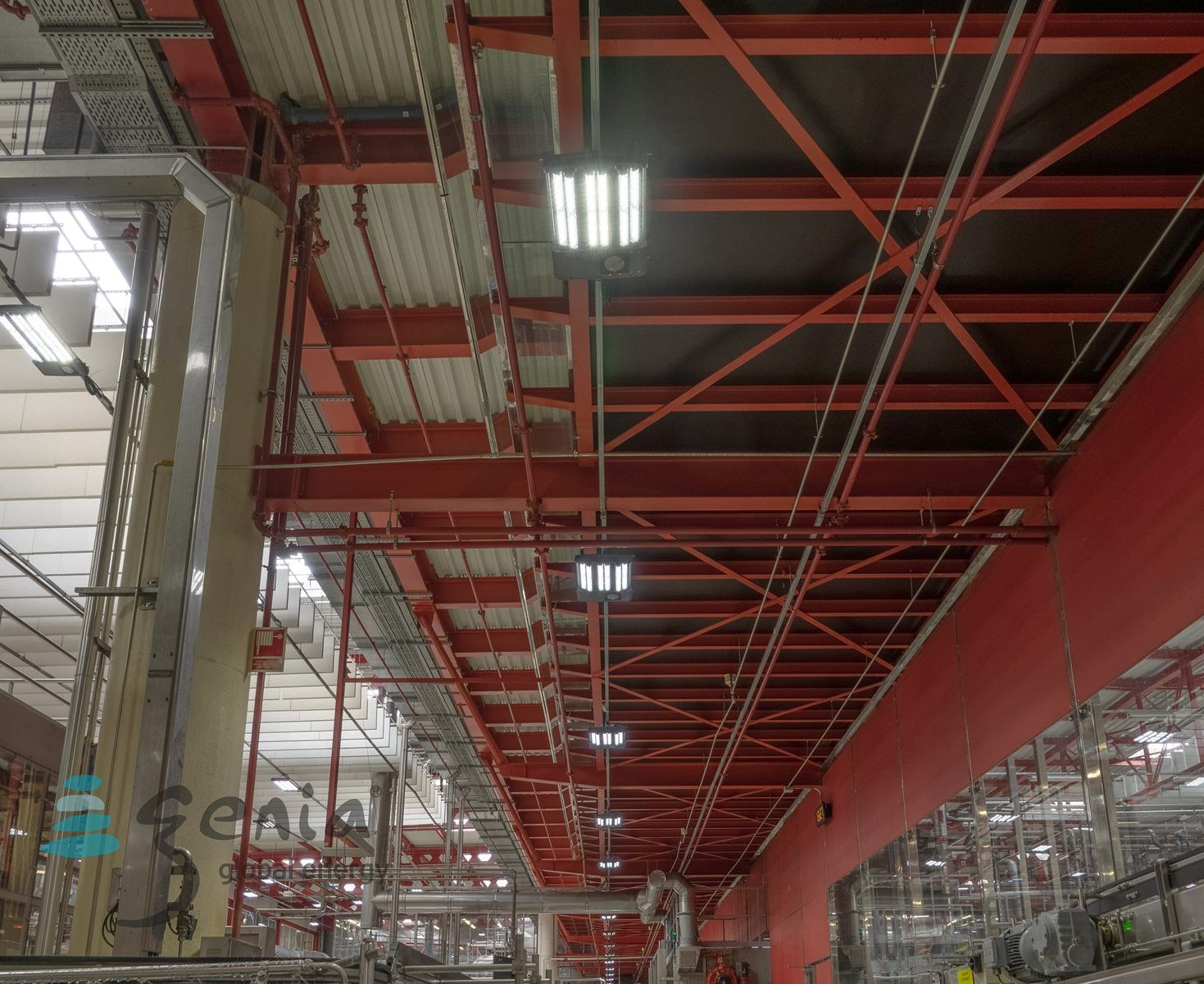 iluminacin-inteligente-digital-lumens-por-genia-global-en-coca-cola-european-partners