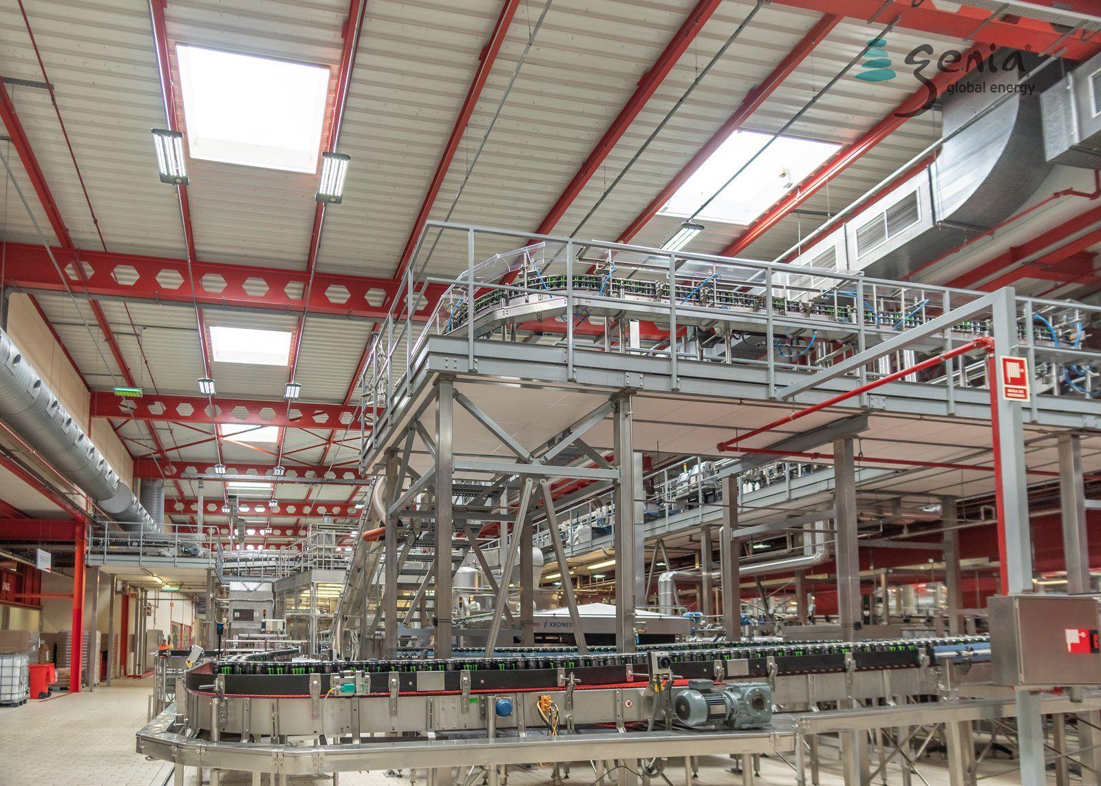 iluminacin-inteligente-planta-produccion-coca-cola-european-partners