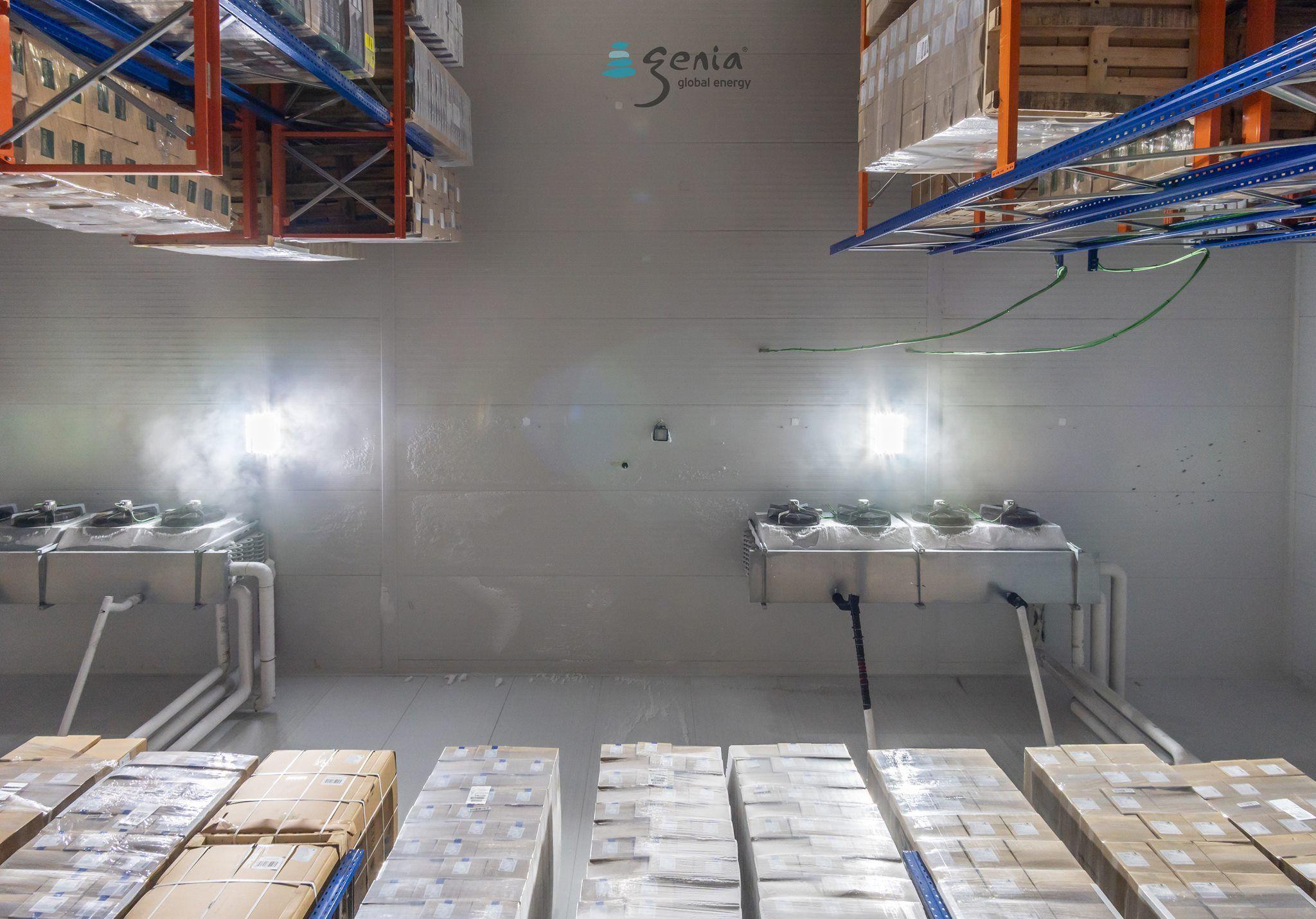 iluminacion-industrial-led-14-metros-altura-20-grados-temperatura