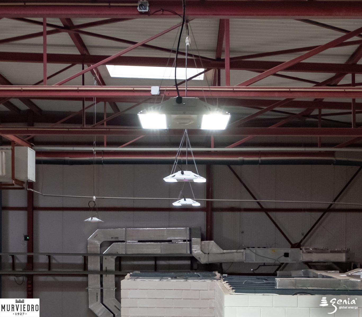 iluminacion-inteligente-industrial-bodegas-murviedro-