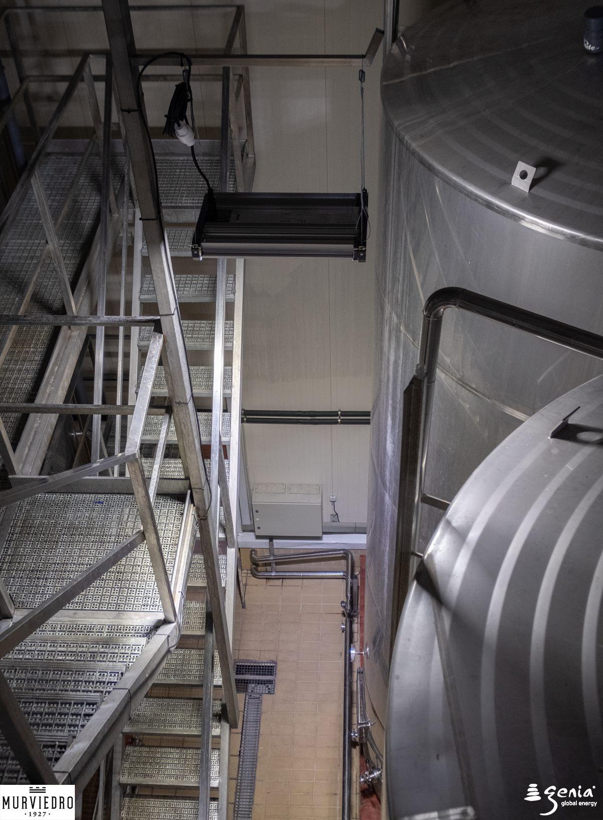 iluminacion-inteligente-industrial-bodegas-murviedro-bodega-e-isobaricas-6