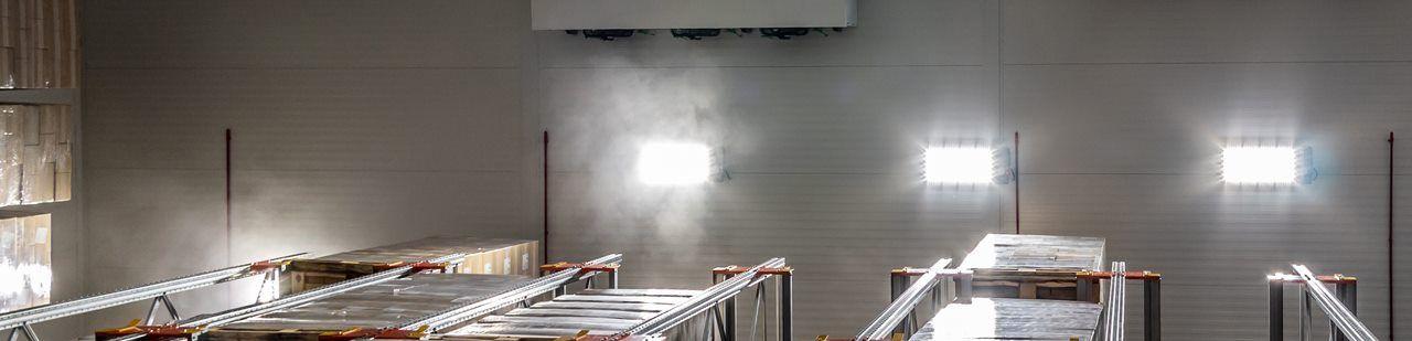 iluminacion-led-genera-60-menos-de-calor