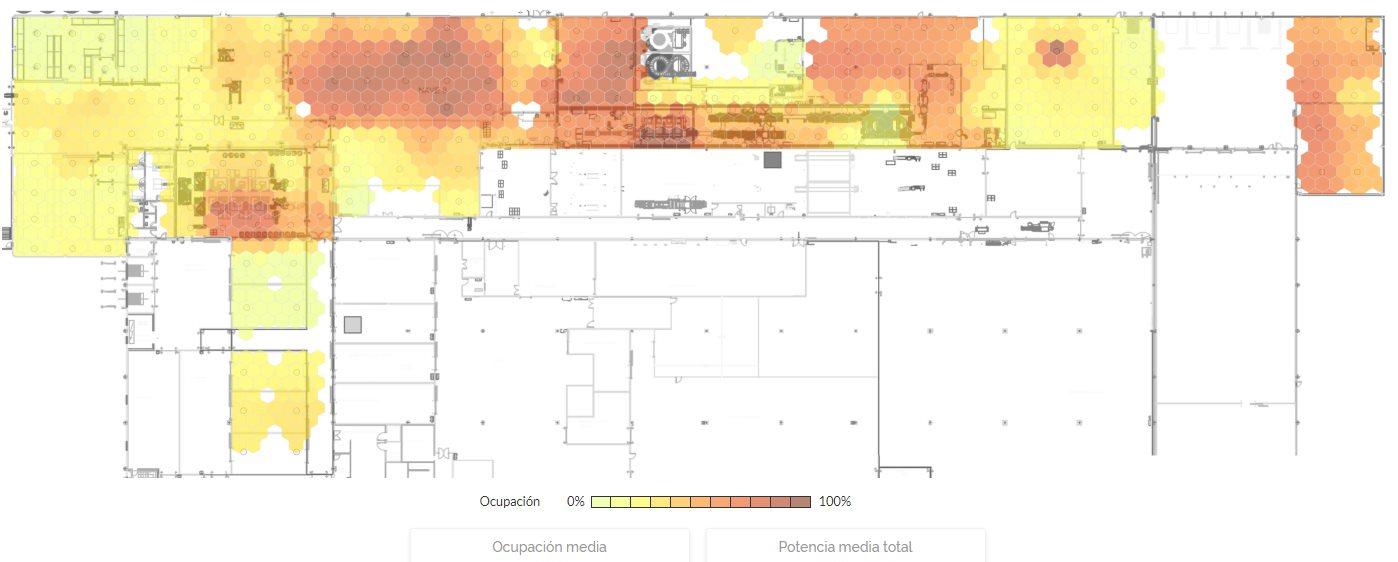 mapa-calor-ocupacin-1-da