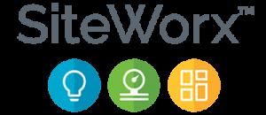 siteworx-iot
