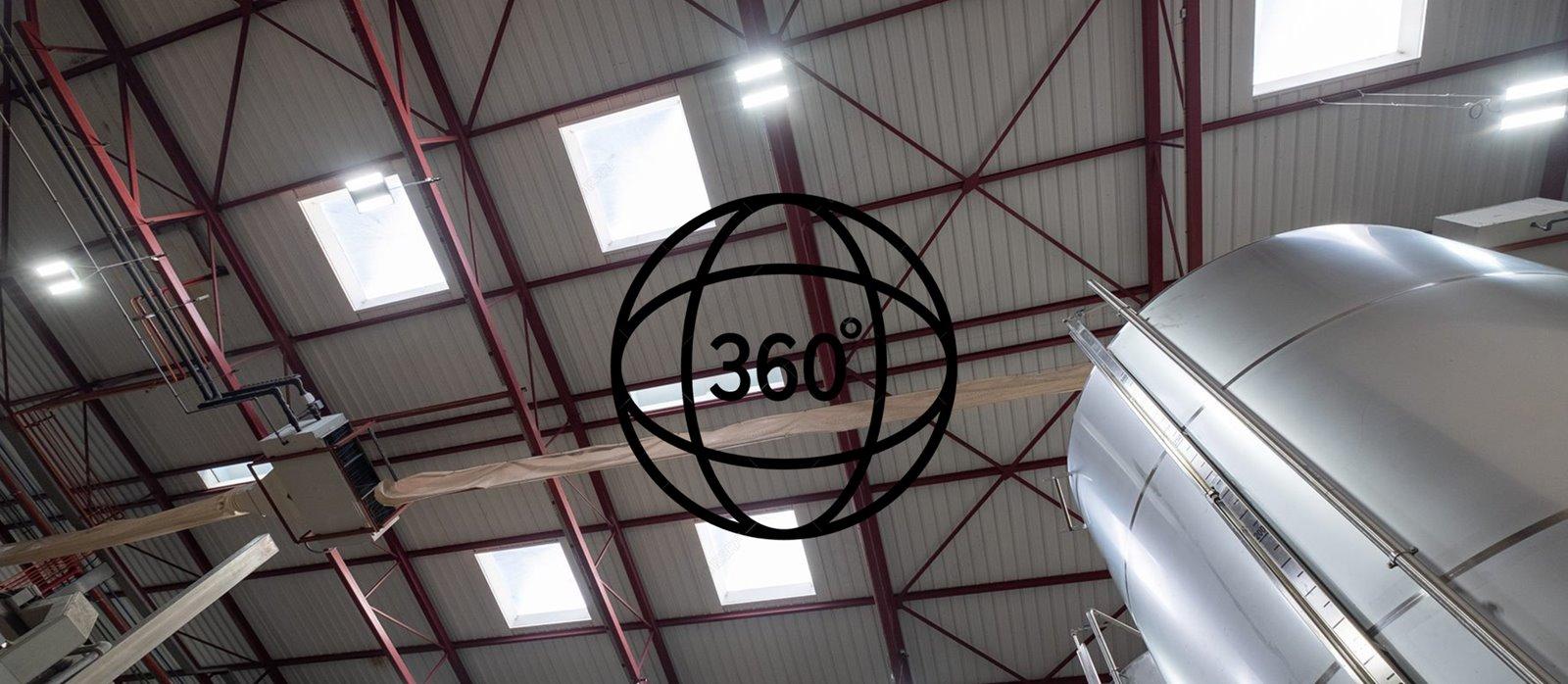 visita-virtual-360-iluminacion-inteligente-bodega