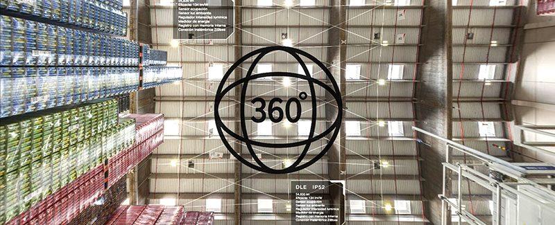 visita-virtual-360-instalaciones