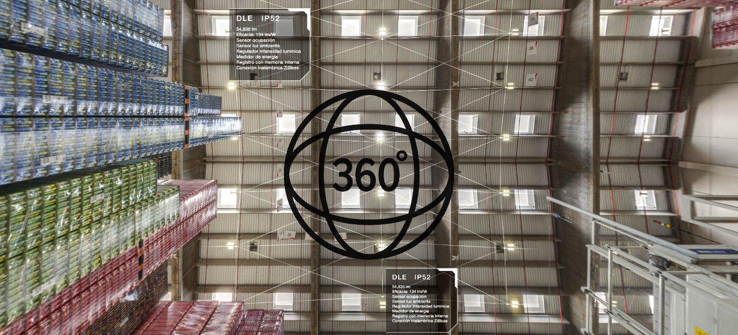 visita-virtual-360