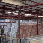 7 Ventajas de instalar iluminación LED inteligente en la industria