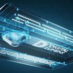 Iluminación inteligente, una puerta al business intelligence en las empresas