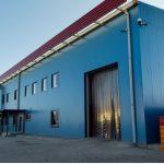 Eficiencia energética aplicada a la iluminación de las instalaciones de frío