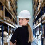 Cómo afecta la iluminación a la seguridad en el trabajo