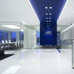 La eficiencia energética y la iluminación