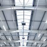 ¿Cuál es la vida útil de una luminaria LED?