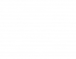 zona-produccion-cobega-iluminacion-inteligente-a-gran-altura